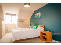 1 bedroom in Brentleigh Way, Stoke On Trent, ST1