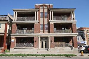 Multi-Level Apt on Somerset! New Discounted Rate!