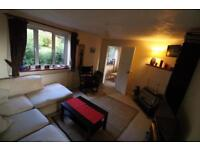 3 Bedroom House - NEAR BATH - AVAILABLE