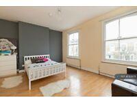 1 bedroom in Maury Road, London, N16 (#1101679)