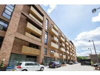 2 bedroom flat in Nyland Court, Greenland Place, Surrey Quays SE8