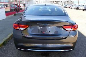 2015 Chrysler 200 Limited Edmonton Edmonton Area image 16