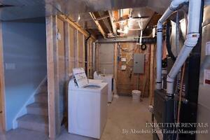Townhouse in North London - $2200 London Ontario image 19