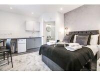 Celeb Style Living Studio Rooms - Studio 5