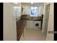 1 bedroom in St Johns Road, Burnley, BB12