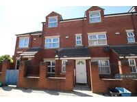 4 bedroom house in Semilong Terrace, Northampton, NN2 (4 bed) (#1169772)