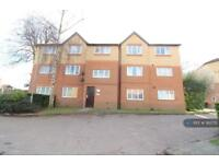 1 bedroom flat in Simpson Close, Leagrave, Luton, LU4 (1 bed)