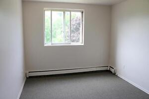 East Owen Sound 1 Bedroom Apartment for Rent near Heritage Place