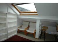 1 bedroom in Western Road, Tring, HP23