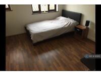 1 bedroom in Chesterfield Drive, Ipswich, IP1