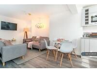 4 bedroom flat in Hampstead Road, Liverpool, L6 (4 bed)