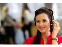 Business 2 Business Recruitment Partner
