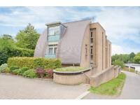 2 bedroom house in Breeches End, 88 Cumnor Hill, Oxford