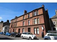 1 bedroom in Fort Street, Ayr, KA7