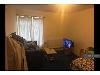 1 bedroom in Napier Grove, London, N1
