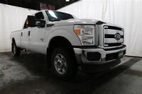 2015 Ford F-350 XLT 4X4 A/C MAGS
