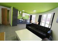 1 bedroom in ***BRAND NEW DEVELOPMENT FULLY FURNISHED LUXURY STUDENT HALLS***
