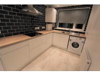 2 bedroom flat in Brighton Road, Sutton SM2