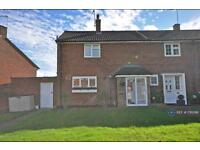 2 bedroom house in Glory Mead, Dorking, RH4 (2 bed)
