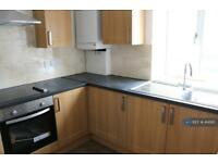 4 bedroom flat in Pattison House, London, E1 (4 bed)