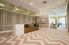 Brand-New Affordable Office Space at Kew Junction Ready Now! Kew Boroondara Area Preview