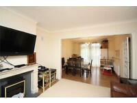 4 bedroom house in Courthouse Gardens, London, N3