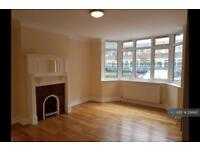 4 bedroom house in Sherrick Green Road, London, NW10 (4 bed)