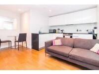 SPACIOUS 1 BED APARTMENT IN CRAWFORD BUILDING WHITECHAPEL ALDGATE EAST LEMAN STREET
