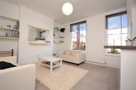 2 bedroom flat in Truro Road, Bounds Green, London, N22