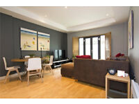 Lovely 2 double bedroom flat for rent in Broad Weir