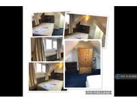 1 bedroom in Bristol Road, Birmingham , B5