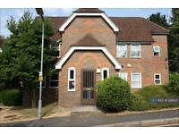2 bedroom flat in Glamis Court, High Wycombe, HP13 (2 bed)