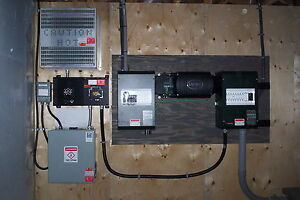 Solar Panels, Inverters, Batteries and More Peterborough Peterborough Area image 7