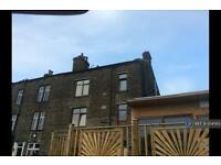 3 bedroom house in Emily Street, Haworth, BD22 (3 bed)