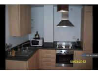 1 bedroom flat in Aspect 14, Leeds, LS2 (1 bed)