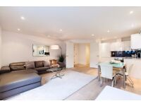 +STUNNING 1 BED APARTMENT W/ CONCIERGE IN COVENT GARDEN/STRAND/CHARING CROSS/LEICESTER SQ - WC2