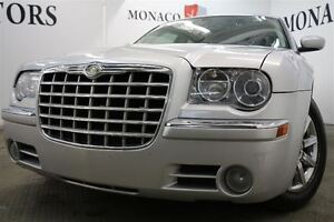 2008 Chrysler 300 300 LIMITED PKG