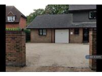 1 bedroom flat in Holyport Road, Maidenhead, SL6 (1 bed)