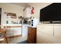 Studio Flat to Rent | Sandfield Road, Headington | Ref: 1625