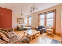 5 bedroom house in Wellesley Terrace, Fenham, Newcastle Upon Tyne, NE4