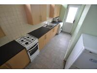 4 bedroom house in Queen Street , Treforest ,