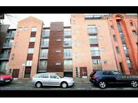 1 bedroom flat in Argyle Street, Liverpool, L1 (1 bed) (#1078006)