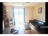 2 bedroom flat in Sheepcote Street, Birmingham, B16 (2 bed)