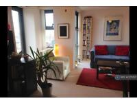 2 bedroom flat in City Gate 2, Manchester, M15 (2 bed)