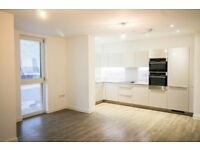 Stunning 3 bedroom unfurnished apartment available now in Greenwich SE10-TG