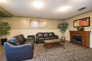 Huge Renovated Two Bedroom Apartment in North London for March London Ontario image 12