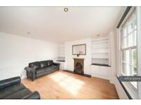 2 bedroom flat in Gunter Grove, London, SW10 (2 bed)