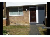 3 bedroom house in Rannoch Close, Bletchley, MK2 (3 bed)
