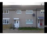 2 bedroom house in Ainstable Road, Middlesbrough, TS7 (2 bed)