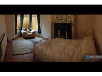 1 bedroom in Greenbank Road, Darlington, DL3